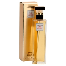fifth-avenue-eau-de-parfum-edp-spray-75-ml
