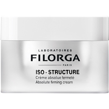 Iso Structure Absolute Firming Cream