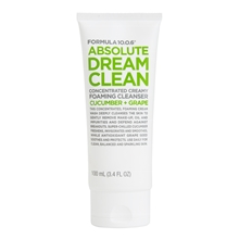 absolute-dream-clean-100-ml