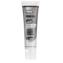 detox-shampoo-300-ml