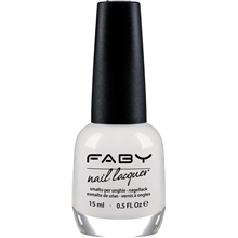 faby-nail-laquer-cream-15-ml-s100-optical-white