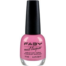 faby-nail-laquer-cream-15-ml-a012-hollywood-party