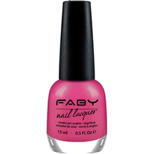 faby-nail-laquer-cream-15-ml-d008-this-is-my-dream