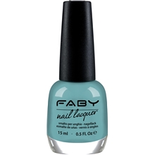 faby-nail-laquer-cream-15-ml-g014-cruise-on-the-fantasy-sea