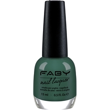 faby-nail-laquer-cream-15-ml-g016-i-love-my-land