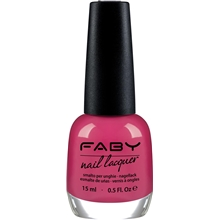 faby-nail-laquer-cream-15-ml-h004-orchids-collection