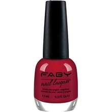 faby-nail-laquer-cream-15-ml-i016-the-cherry-orchard