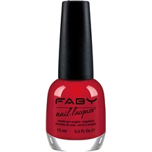 faby-nail-laquer-cream-15-ml-i020-red-hot