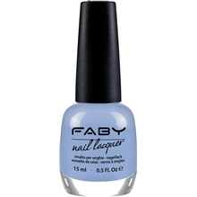 faby-nail-laquer-cream-15-ml-r005-the-dance-of-the-graces