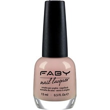 faby-nail-laquer-cream-15-ml-s079-petals-in-the-river