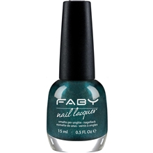 faby-nail-laquer-frosted-15-ml-h006-winter-garden