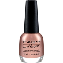 faby-nail-laquer-frosted-15-ml-s078-fairy-dreams