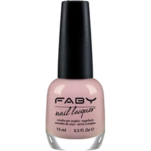faby-nail-laquer-sheer-15-ml-s085-innocent-fantasy