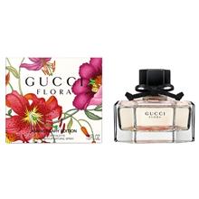 gucci-flora-anniverary-edition-eau-de-toilette-50-ml