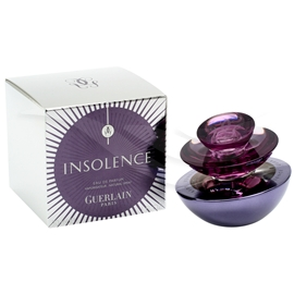 Insolence - Eau de parfum (Edp) Spray