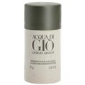 acqua-di-gio-pour-homme-deodorant-stick-75-gr