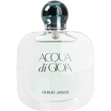 acqua-di-gioia-eau-de-parfum-edp-spray-30-ml