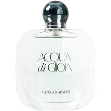 acqua-di-gioia-eau-de-parfum-edp-spray-50-ml