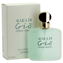 acqua-di-gio-eau-de-toilette-edt-spray-50-ml
