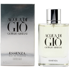 acqua-di-gio-essenza-eau-de-parfum-edp-spray-75-ml