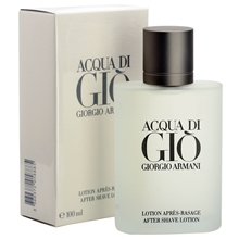 acqua-di-gio-pour-homme-after-shave-100-ml