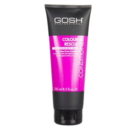 Gosh Colour Rescue Conditioner