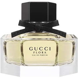 Flora by Gucci - Eau de parfum (Edp) Spray