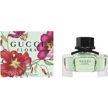 flora-by-gucci-eau-de-toilette-edt-spray-50-ml