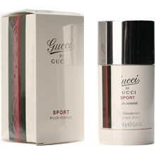gucci-by-gucci-sport-deodorant-stick-75-ml