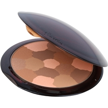 Terracotta Bronzing Powder Light