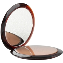Terracotta The Bronzing Powder