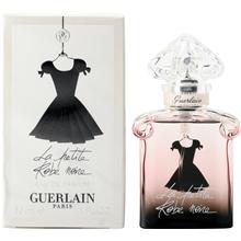la-petite-robe-noire-eau-de-parfum-edp-spray-30-ml