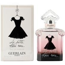 la-petite-robe-noire-eau-de-parfum-edp-spray-50-ml