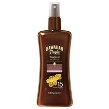 protective-dry-spray-oil-spf-15-200-ml