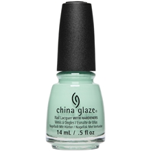 china-glaze-nail-lacquer-14-ml-226