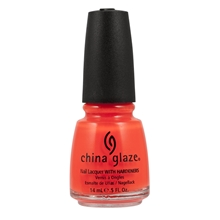 china-glaze-nail-lacquer-14-ml-orange-knockout