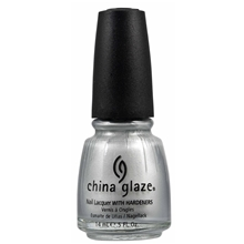 china-glaze-nail-lacquer-14-ml-platinum-silver