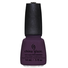 china-glaze-nail-lacquer-14-ml-charmed-i-m-sure