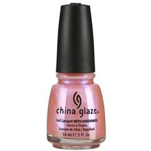 china-glaze-nail-lacquer-14-ml-afterglow