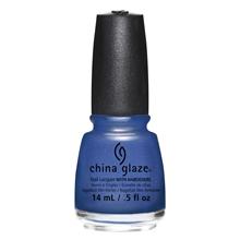china-glaze-nail-lacquer-14-ml-come-rain-or-shine