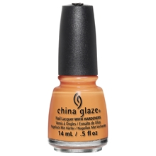 china-glaze-nail-lacquer-14-ml-none-of-your-risky-business