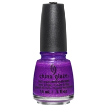china-glaze-nail-lacquer-14-ml-we-got-the-beat