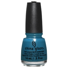 china-glaze-nail-lacquer-14-ml-jagged-little-teal