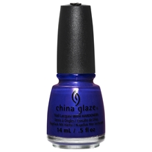 china-glaze-nail-lacquer-14-ml-combat-blue-ts