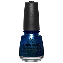 china-glaze-nail-lacquer-14-ml-blue-ya
