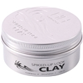 Spiked Up Clay