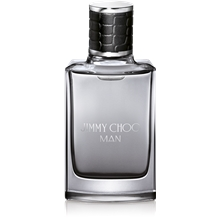jimmy-choo-man-eau-de-toilette-edt-spray-30-ml