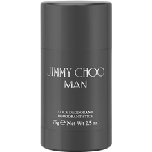 jimmy-choo-man-deodorant-stick-75-gr