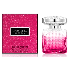 Jimmy Choo Blossom - Eau de parfum (Edp) Spray