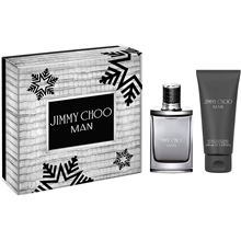 jimmy-choo-man-gift-set-1-set